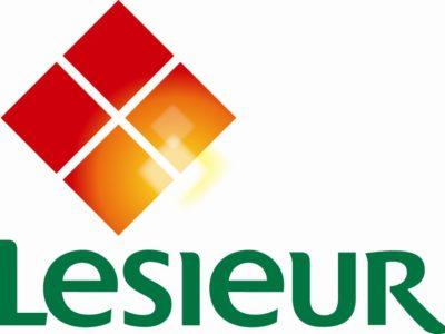 PackAgile accompagne LESIEUR dans le cadre des appels à projets CITEO :